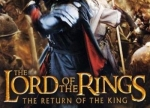 ����� Lord of the Rings: The Return of the King, The