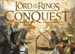 ����� Lord of the Rings: Conquest, The