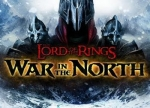 ����� Lord of the Rings: War in the North, The