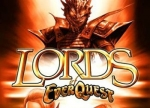 ����� Lords Of EverQuest