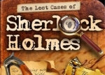 ����� Lost Cases of Sherlock Holmes, The
