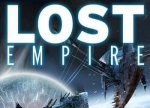 ����� Lost Empire