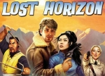 ����� Lost Horizon