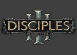 ����� Disciples 3: Ressurection