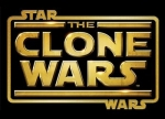 ����� Star Wars: The Clone Wars - Republic Heroes