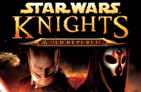 ����� Star Wars: Knights of the Old Republic