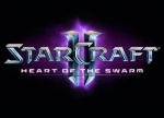 ����� StarCraft 2: Heart of the Swarm