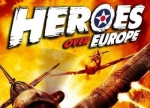 ����� Heroes over Europe