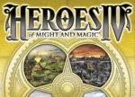 ����� Heroes of Might and Magic 4