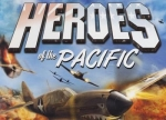����� Heroes of the Pacific