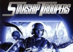 ����� Starship Troopers