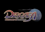 ����� Disgaea: Afternoon of Darkness