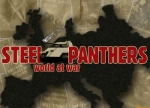 ����� Steel Panthers: World at War (2003)