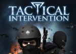 ����� Tactical Intervention