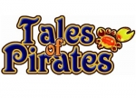����� Tales of Pirates