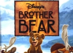 ����� Disney's Brother Bear