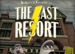 ����� Wallace & Gromit's Grand Adventures Episode 2 - The Last Resort