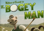 ����� Wallace & Gromit's Grand Adventures Episode 4 - The Bogey Man