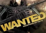 ����� Wanted: Weapons of Fate