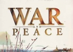 ����� War and Peace