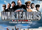 ����� War Leaders: Clash of Nations