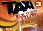 ����� Taxi 3: eXtreme Rush