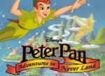 ����� Disney's Peter Pan Adventures in Never Land