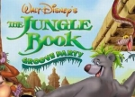 ����� Disney's The Jungle Book: Rhythm n'Groove