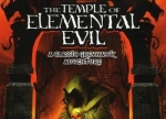 ����� Temple of Elemental Evil: A Classic Greyhawk Adventure, The