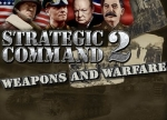 ����� Strategic Command 2: Weapons and Warfare