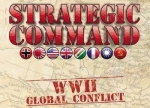 ����� Strategic Command: WWII Global Conflict