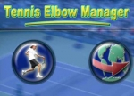 ����� Tennis Elbow Manager