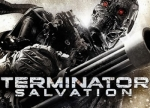 ����� Terminator Salvation: The Videogame