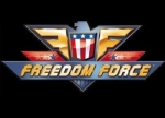 ����� Freedom Force
