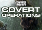 ����� Terrorist Takedown: Covert Operations