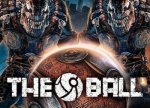 ����� Ball, The