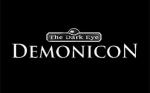 ����� The Dark Eye: Demonicon