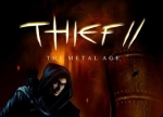 ����� Thief 2: The Metal Age