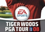 ����� Tiger Woods PGA Tour 08