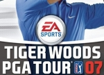 ����� Tiger Woods PGA Tour 07