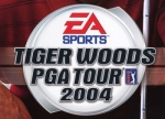 ����� Tiger Woods PGA Tour 2004