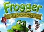 ����� Frogger: The Great Quest