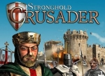 ����� Stronghold: Crusader