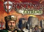 ����� Stronghold Crusader Extreme