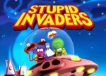����� Stupid Invaders