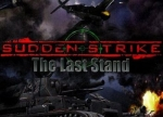 ����� Sudden Strike: The Last Stand