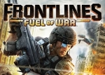 ����� Frontlines: Fuel of War