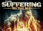 ����� Suffering: Ties That Bind, The