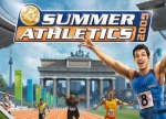 ����� Summer Athletics 2009