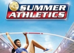 ����� Summer Athletics